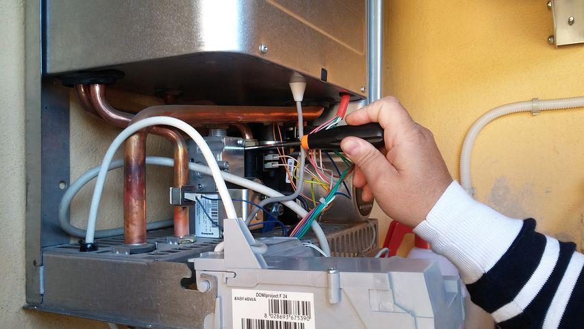 boiler-1816642__480