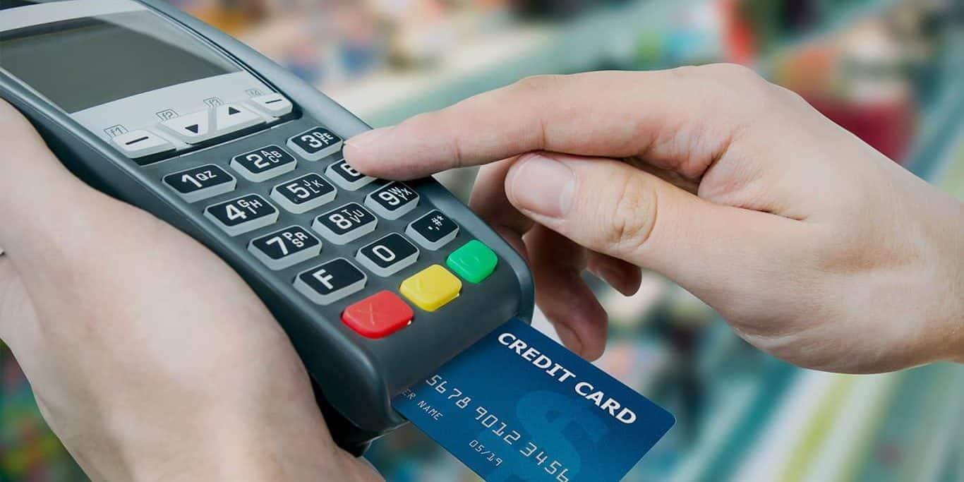 Quels sont les avantages d'un terminal de paiement mobile