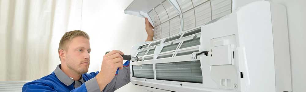 climatisation 1
