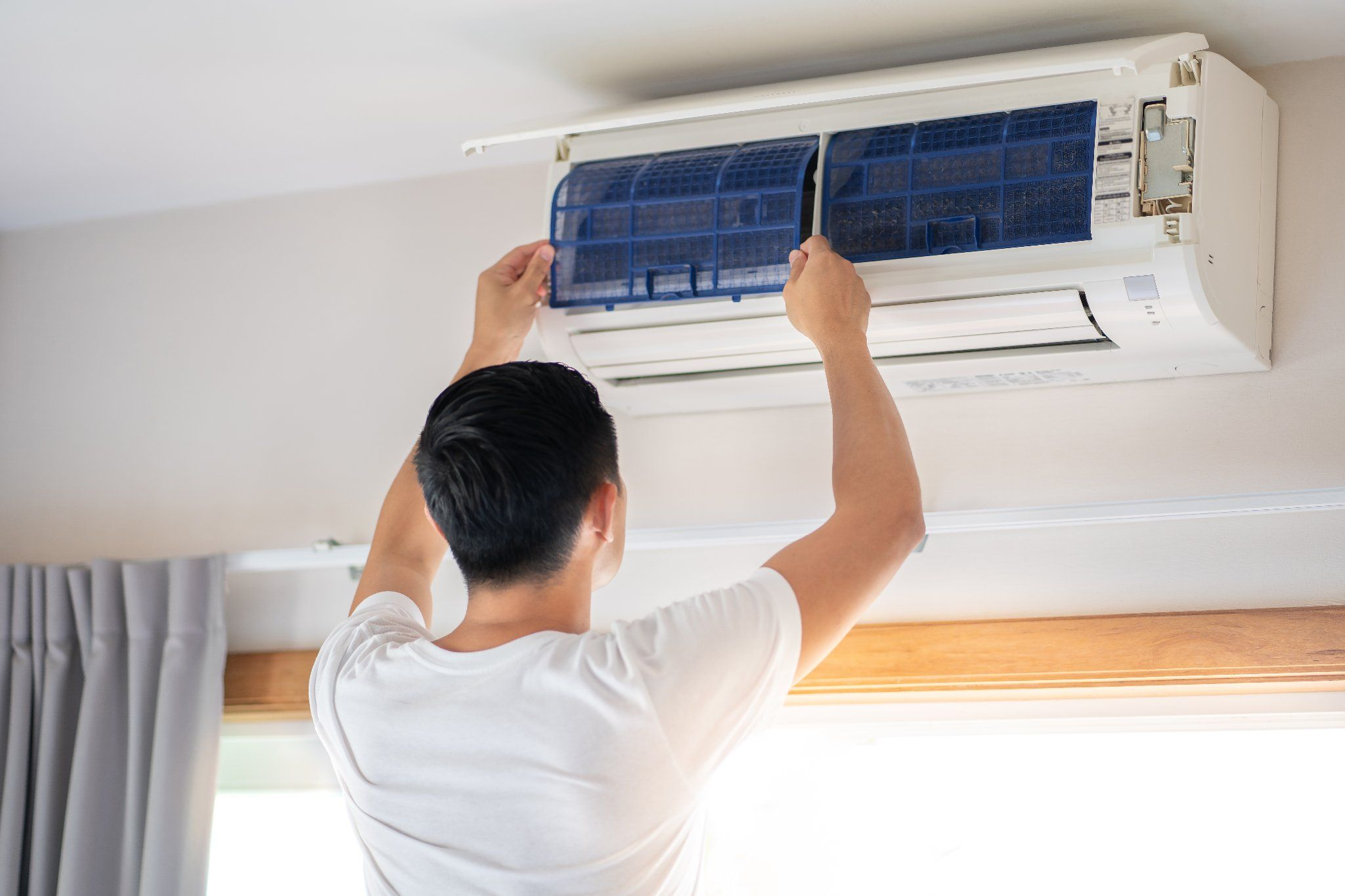 6 astuces pour choisir un installateur climatisation
