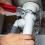 Plomberie : qui paye la recherche de fuite d'eau ?