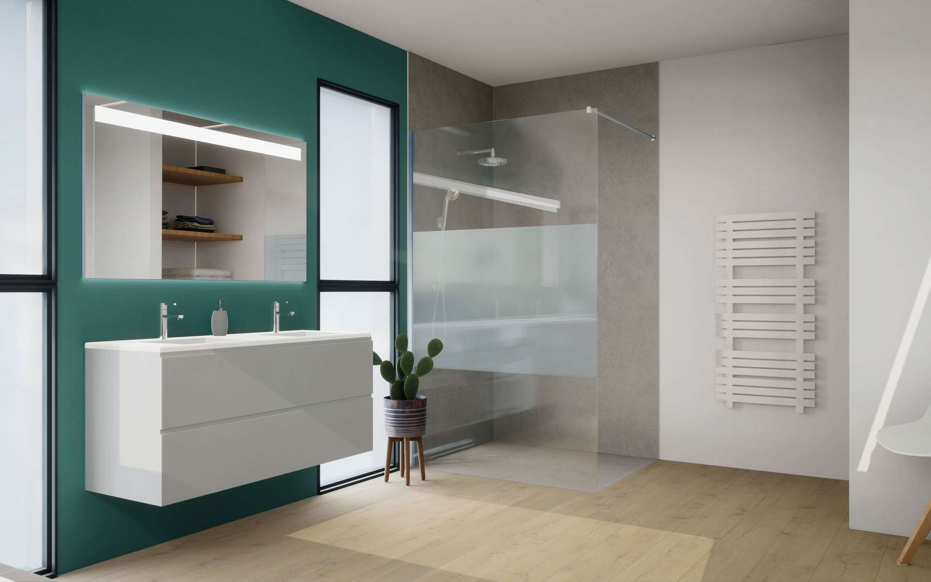 salle-bain