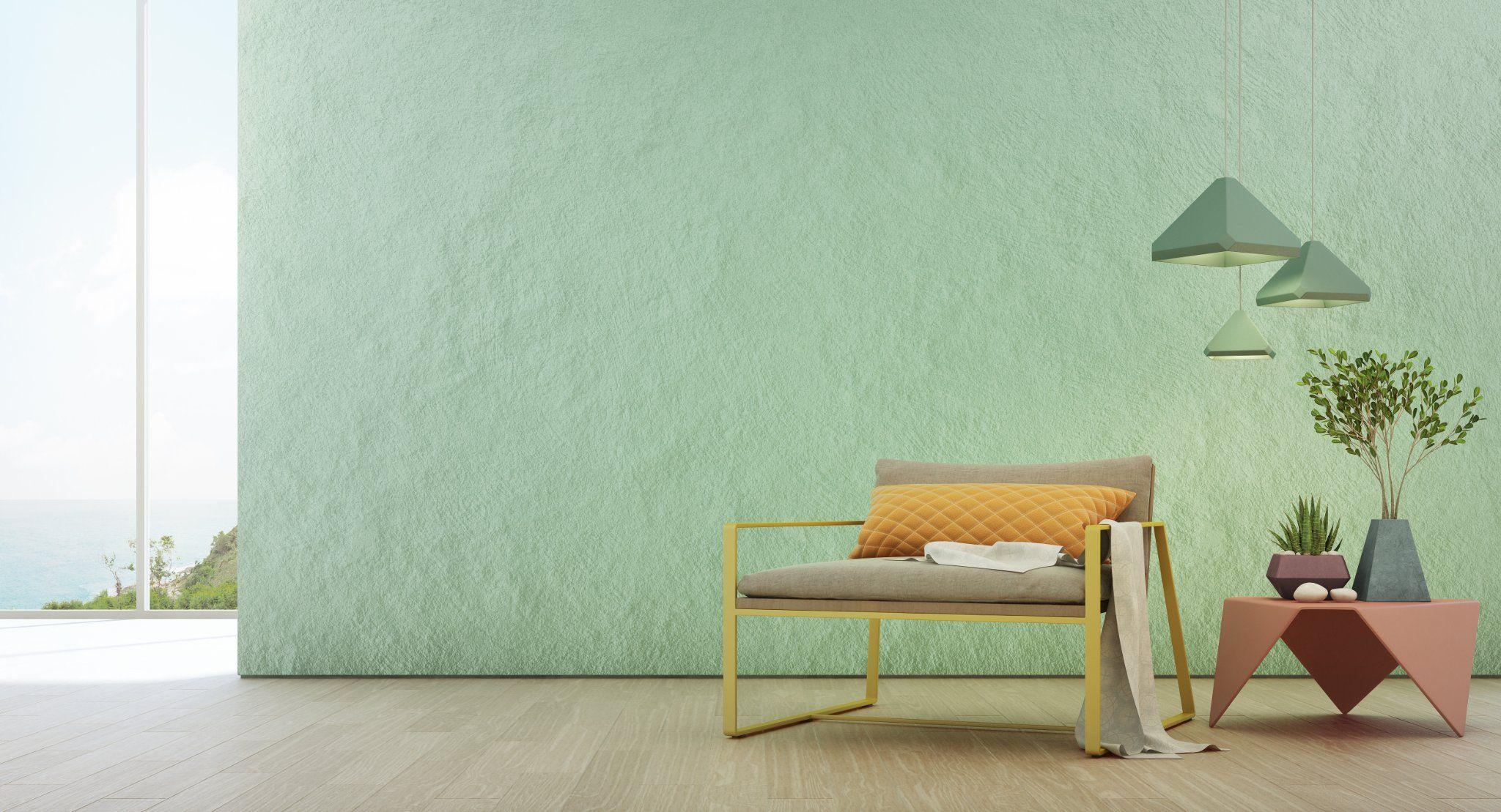 Comment choisir un mur décoratif?