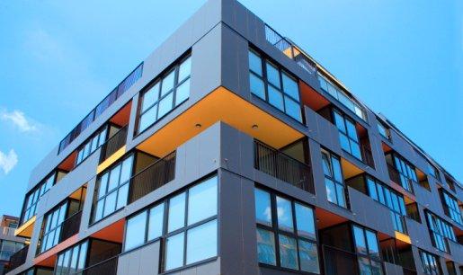 Optimiser votre calendrier de construction pour les conditions météorologiques estivales