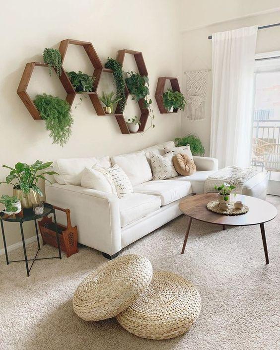 décoration pour la maison