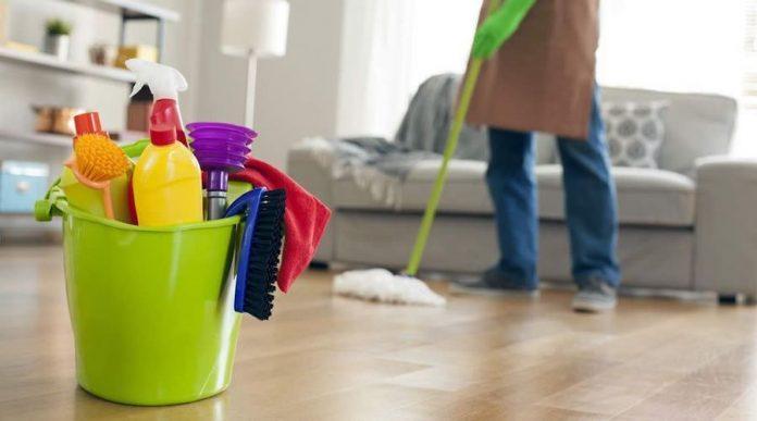 11 mythes courants sur le nettoyage démystifiés