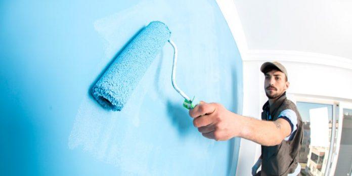 5 Meilleures conseils pour peindre comme un peintre professionnel
