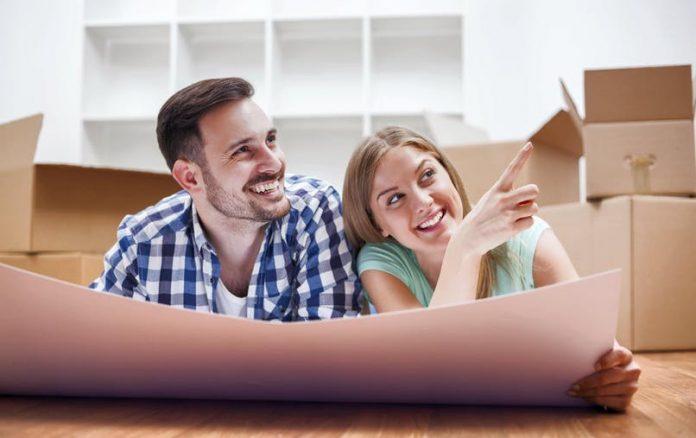 6 Meilleures conseils pour préparer votre déménagement