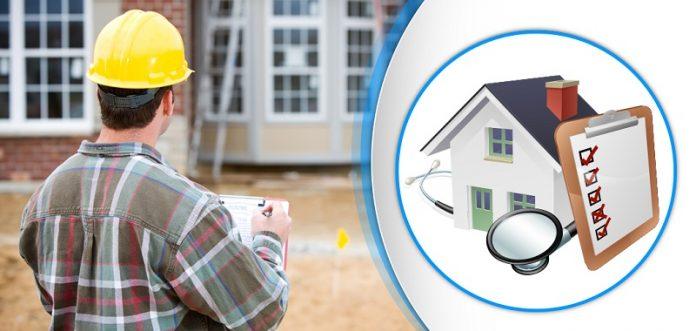 6 Raisons de faire une inspection électrique avant d'acheter une Maison