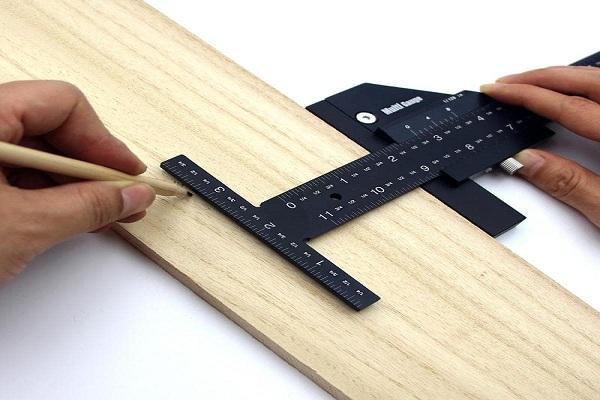 Apprenez à mesurer correctement