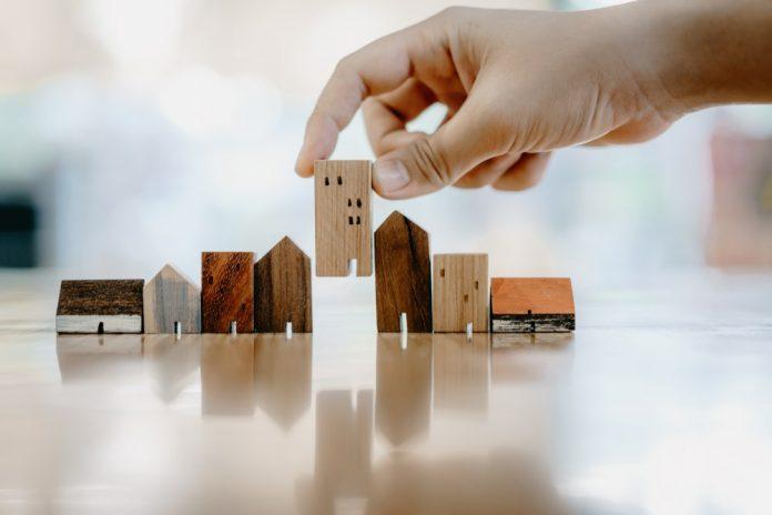 Avez-vous besoin d'une garantie résidentielle?