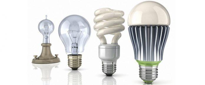 Éclairage écoénergétique pour n'importe quelle maison