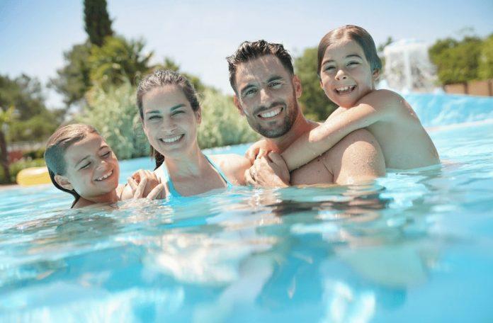 4 Conseils pour nettoyer votre piscine plus efficacement