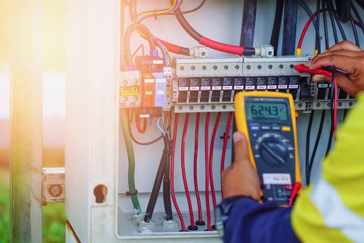Guide pour refaire votre système électrique