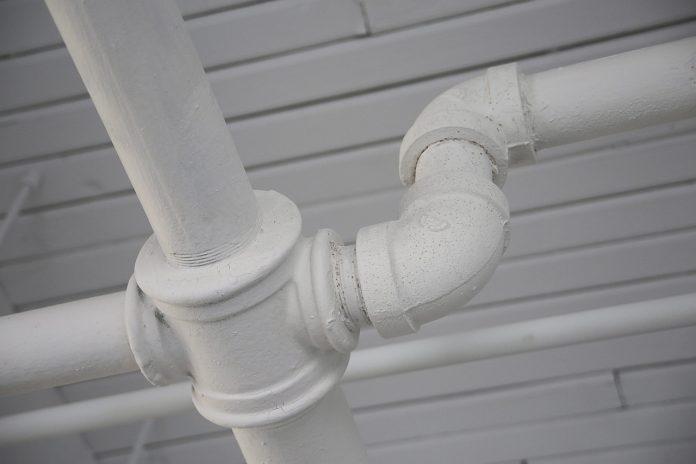 Quelle est la démarche à suivre pour réussir le débouchage d'une canalisation de maison
