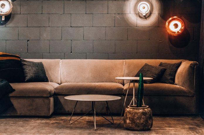 décoration-intérieure-salon-moderne