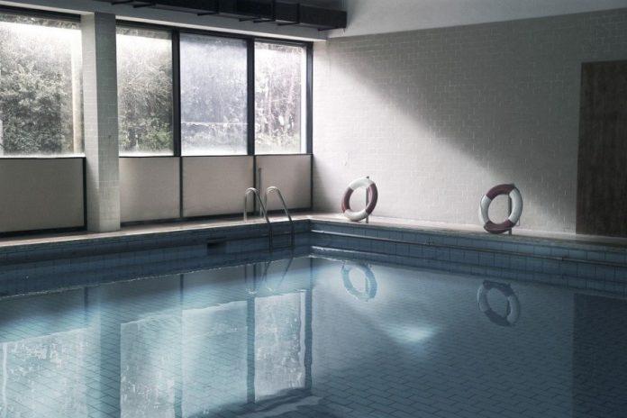 pompe-a-chaleur-pour-piscine-pas-cher-1624259052-40029