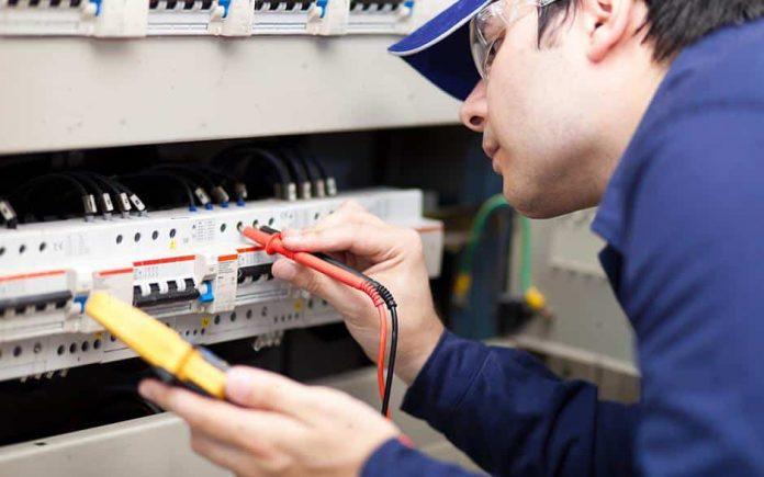 Electricien Argenteuil quels sont les services proposés
