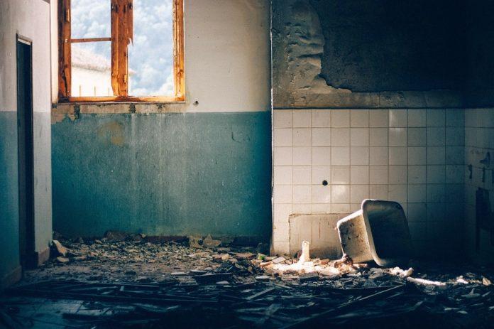 Rénovation de maison les erreurs à éviter
