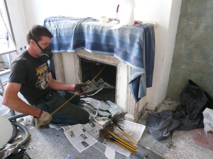 ramonage-mecanique