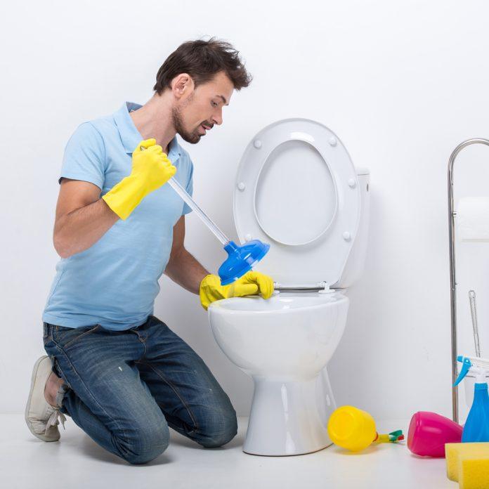déboucher vos toilettes à Melun