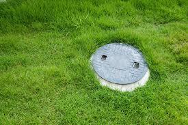 Votre système septique a-t-il besoin d'une pompe?