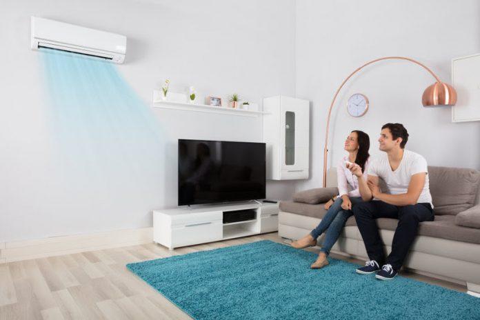 climatisation réversible multisplit